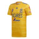 Maillot Tigres UANL domicile 2019/20
