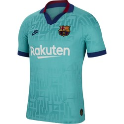 Maillot FC Barcelone third Authentique 2019/20