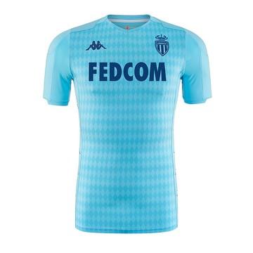 Maillot junior AS Monaco third 2019/20