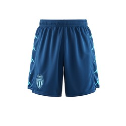 Short AS Monaco third 2019/20