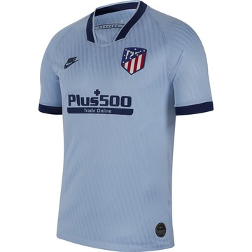 Maillot Atlético Madrid third 2019/20