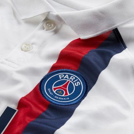 Tenue enfant PSG third 2019/20