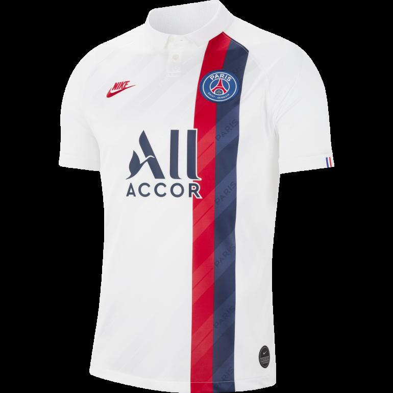 Maillot PSG third 2019/20