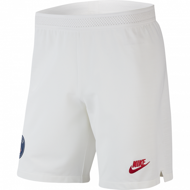 Short PSG third Authentique 2019/20