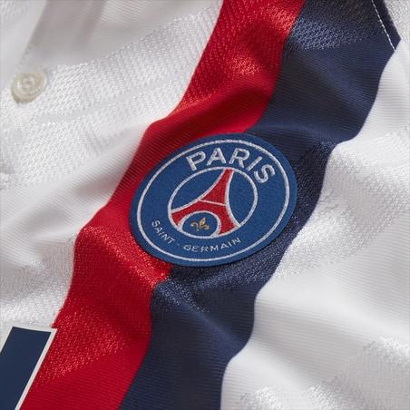 Maillot junior PSG third Authentique 2019/20