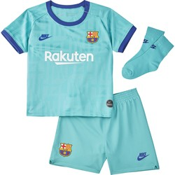 Tenue bébé FC Barcelone third 2019/20