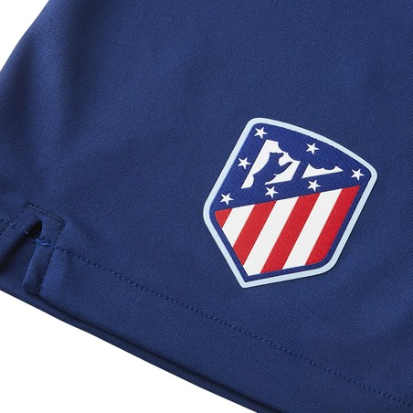Short Atlético Madrid third 2019/20