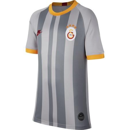 Maillot junior Galatasaray third 2019/20