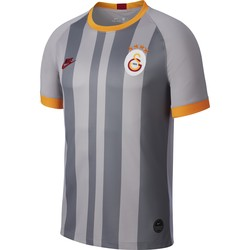 Maillot Galatasaray third 2019/20