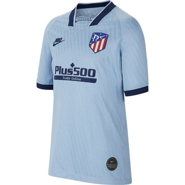Maillot junior Atlético Madrid third 2019/20