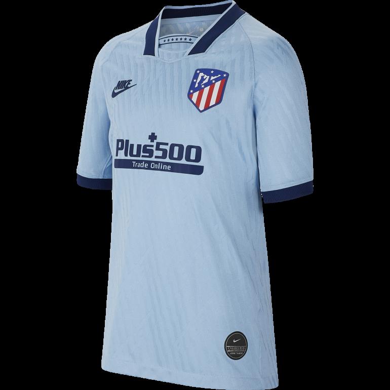 Maillot junior Atlético Madrid third 2019/20