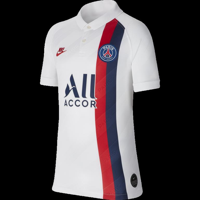 Maillot junior PSG third 2019/20