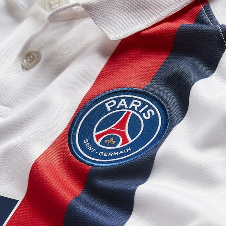Maillot junior PSG third 2019/20