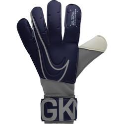 Gants Gardien Nike Grip 3 bleu 2019/20
