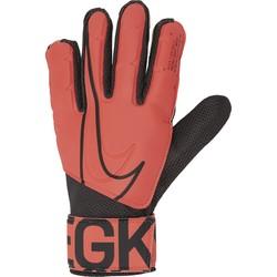 Gants gardien Nike Match rose noir 2019/20