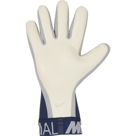Gants Gardien Nike Mercurial Dream Speed bleu 2019/20