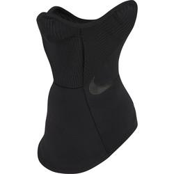 Cache cou Nike Strike noir 2019/20