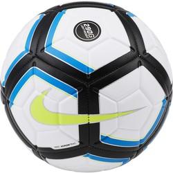 Ballon Nike Strike 290G bleu 2019/20