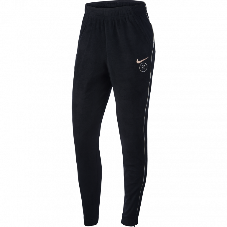 survetement femme nike ensemble 2019
