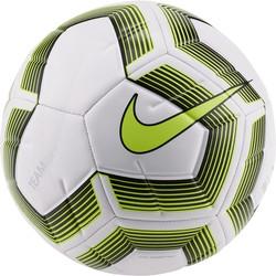 Ballont Futsal Nike Strike Pro jaune 2019/20