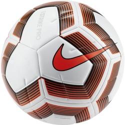 Ballont Futsal Nike Strike Pro orange 2019/20