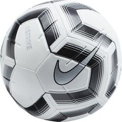 Ballon Nike Strike Team gris 2019/20