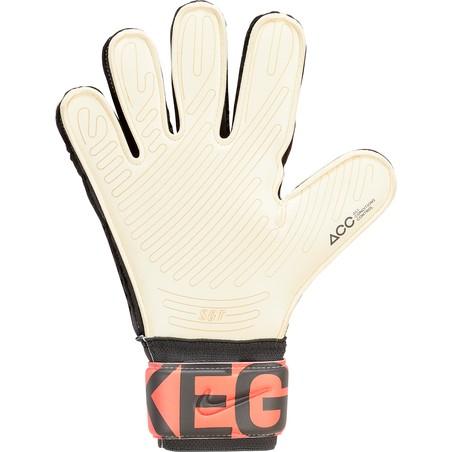 Gants Gardien Nike Premier SGT orange 2019/20