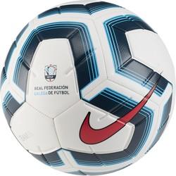 Ballon Nike Strike RFGF bleu 2019/20