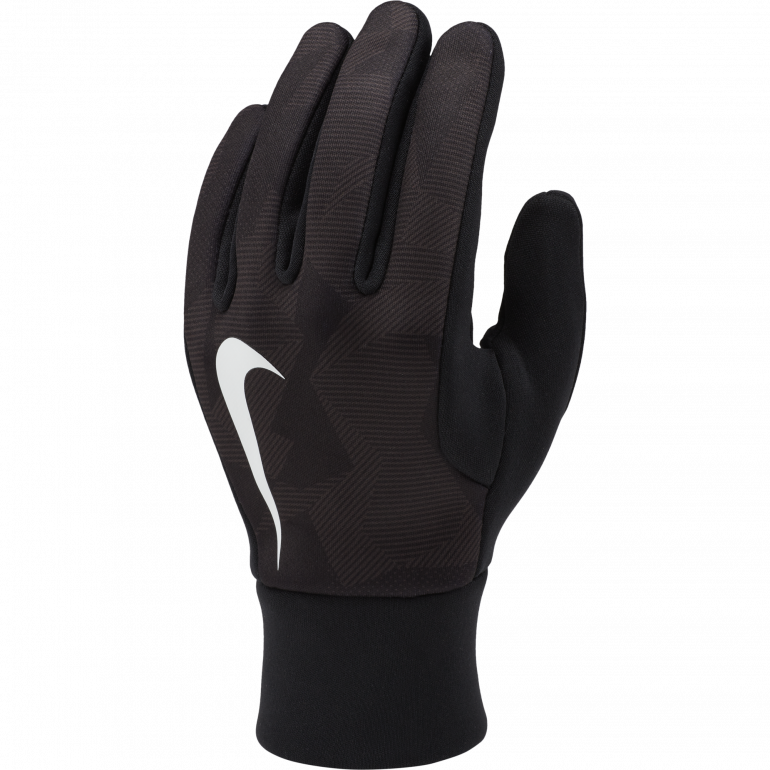 Gants joueurs junior Nike camouflage noir 2019/20