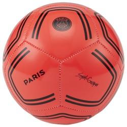 Mini ballon PSG Jordan rouge 2019/20