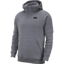 Sweat à capuche Tottenham GFA Fleece gris bleu 2019/20