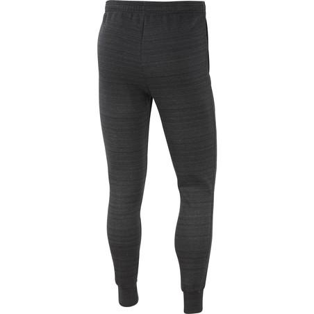 Pantalon survêtement Chelsea GFA Fleece noir 2019/20