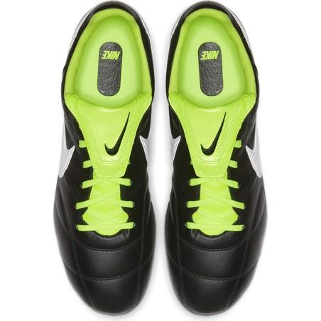 Nike Premier II Anti-Clog SG-Pro noir