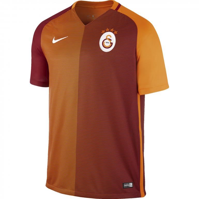 Maillot Galatasaray extérieur 2016 - 2017