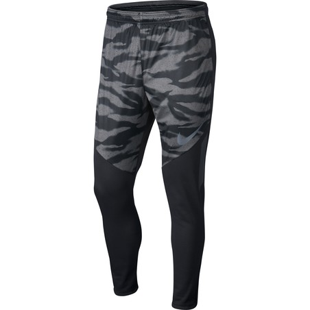 Pantalon survêtement Nike Therma Shield gris 2019/20