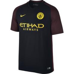 Maillot Manchester City extérieur 2016 - 2017