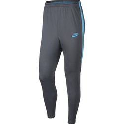 Pantalon survêtement Tottenham Strike gris bleu 2019/20