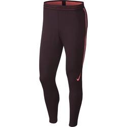 Pantalon survêtement Nike rouge 2019/20