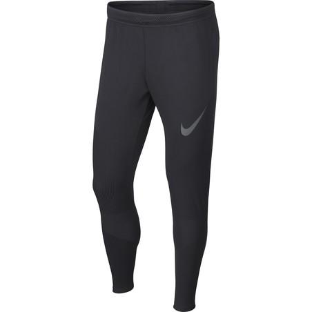 Pantalon survêtement Nike VaporKnit noir 2019/20