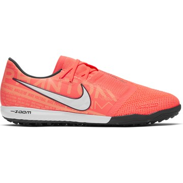 Phantom Venom Zoom Pro Turf orange