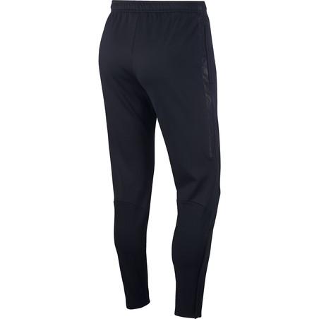Pantalon survêtement Nike Therma Academy noir 2019/20