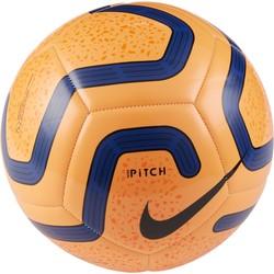 Ballon Nike Premier League Pitch orange 2019/20