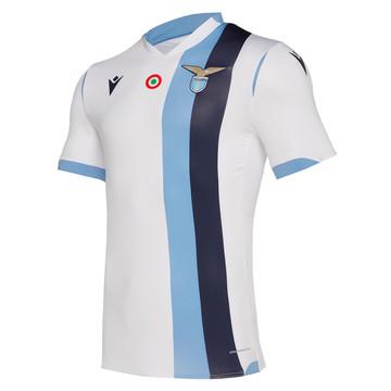 Maillot Lazio Roma extérieur 2019/20