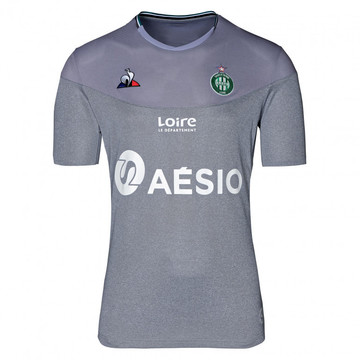 Maillot junior ASSE third 2019/20