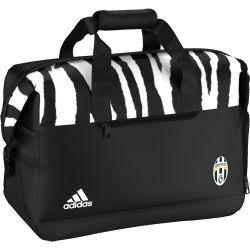 Sac de sport Juventus Ligue des Champions zébré 2016 - 2017