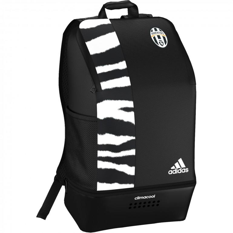Sac Juventus Climacool 2016 - 2017