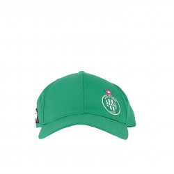 Casquette ASSE vert 2019/20