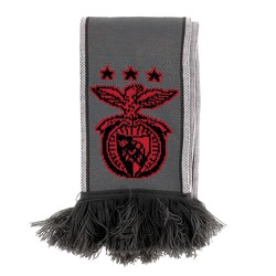 Echarpe Benfica extérieur 2019/20