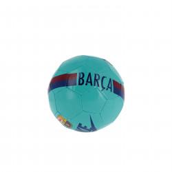 Mini ballon FC Barcelone vert 2019/20