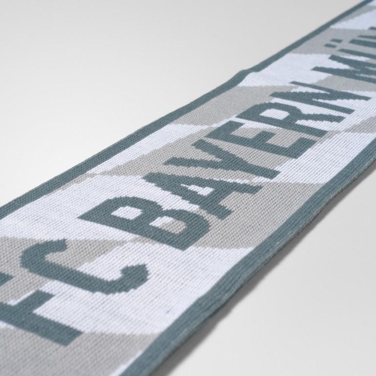 Écharpe Bayern Munich Ligue des Champions 2016 - 2017